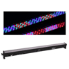 Scandlight BAR 240-10 RGB