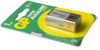 GP Batteries 6LF22/9V batteries 10-pack