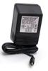 Electro-Harmonix EU96DC-200BI