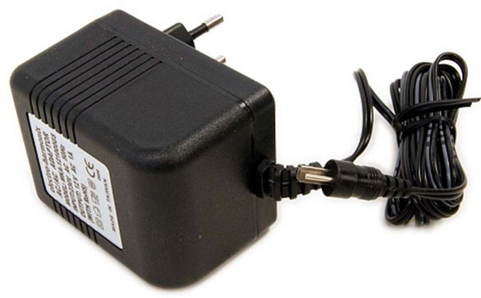 Electro-Harmonix EU-12AC-1000