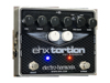 EHX Tortion Overdrive