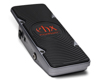 Next Step Expression Pedal