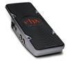 Electro-Harmonix Next Step Pan Pedal