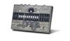 Electro-Harmonix HOG2 Octave Generator