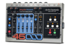 45000 Stereo Looper