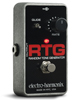 Electro-Harmonix RTG