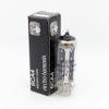 Electro-Harmonix 6CA4/EZ81