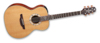 Takamine KC70 Kenny Chesney