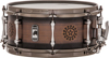 Mapex BPBR3601LNM Black Panther Nomad snare drum