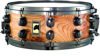 Mapex BPLM4550BXN Black Panther ELM Special Edition