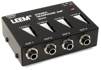 Leem HDA-44