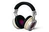 Avantone Pro MixPhones MP1