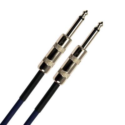 AMP PH-3TB