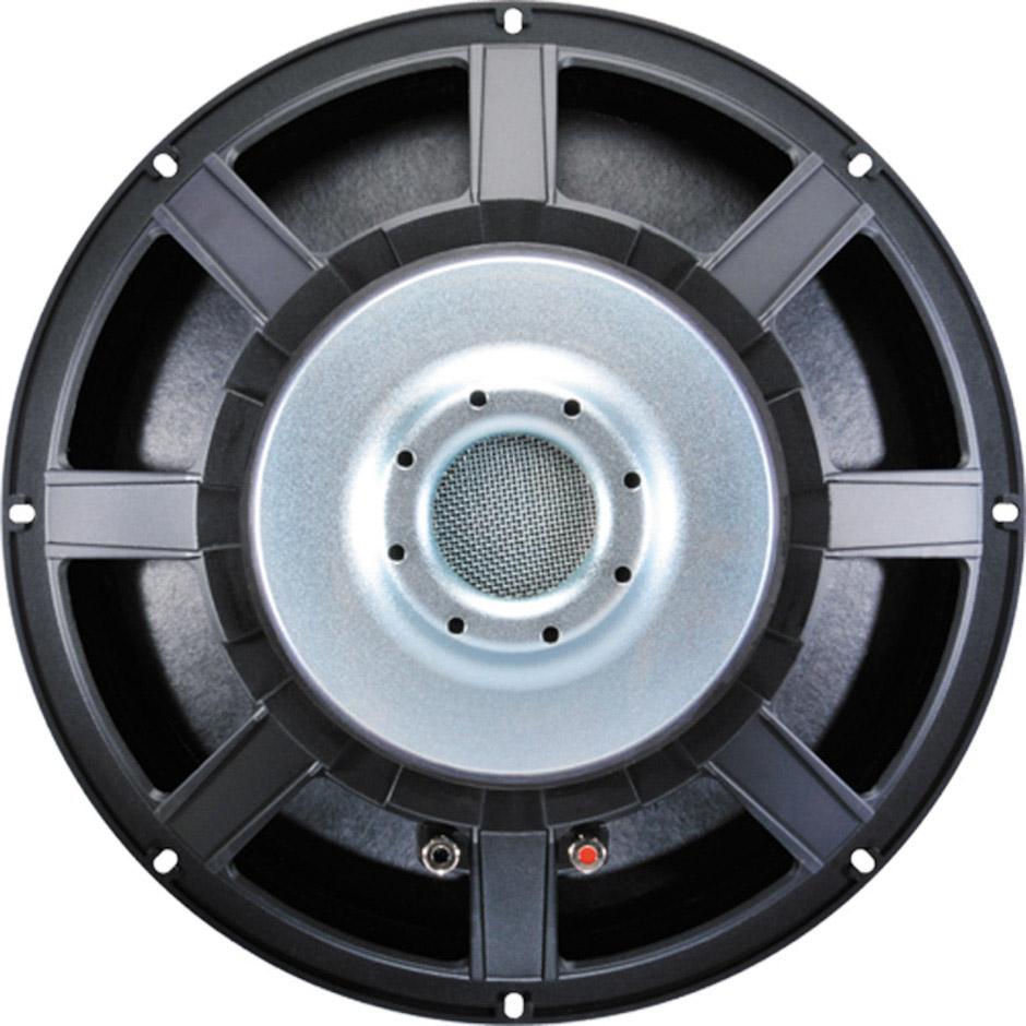 Celestion FTR15-3070C 8R