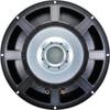 FTR15-3070C 8R