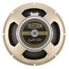 Celestion G12-35XC 16R Limited