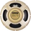 Celestion G12 Neo Creamback 8R