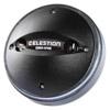 Celestion CDX1-1745 8R
