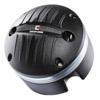 CDX20-3000 8R