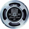 Celestion Classic LEAD 80 16R