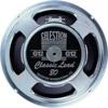 Celestion Classic LEAD 80 8R
