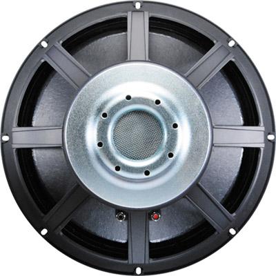 Celestion FTR15-4080F 8R