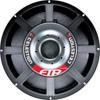 FTR18-4080FDX 8R