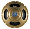 Celestion G10 Gold 15R