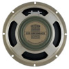 Celestion G10 Greenback 16R