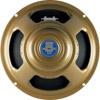Celestion G12 Gold 15R