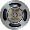 Celestion G12H Anniversary 8R