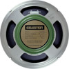 Celestion G12M Greenback 8R