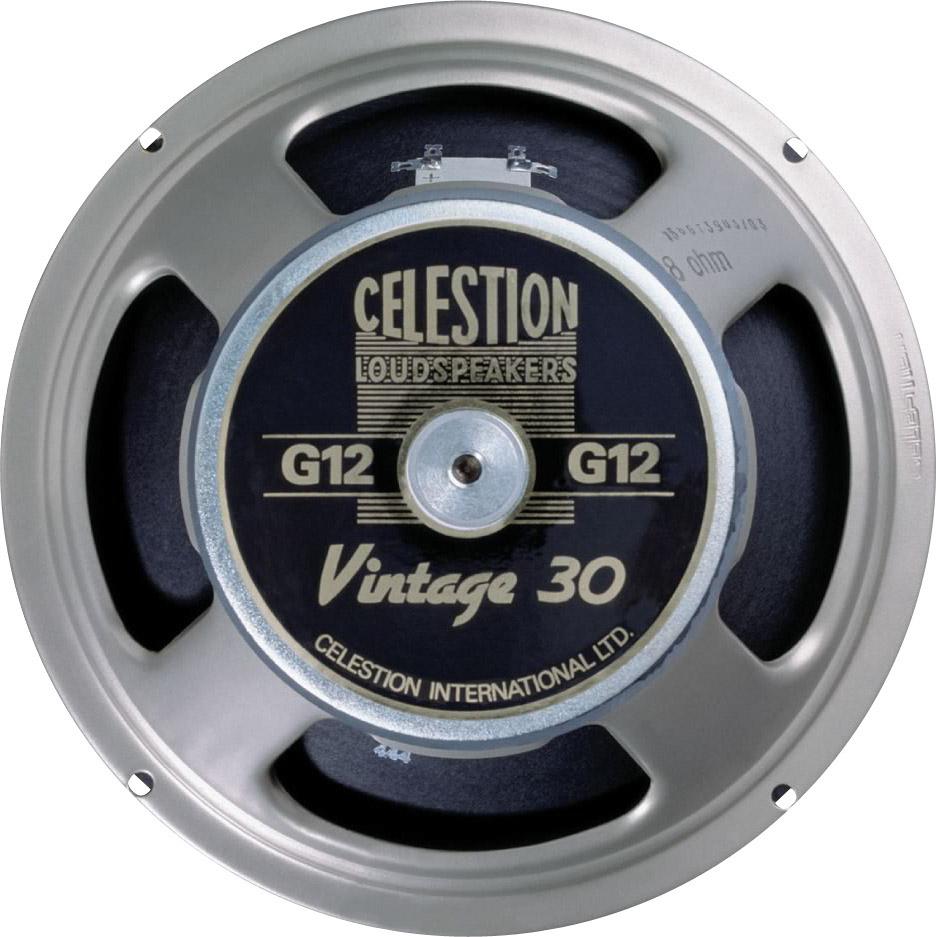 Celestion Vintage 30 8R