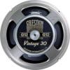 Celestion Vintage 30 16R
