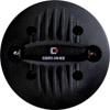 CDX1-1445 8R