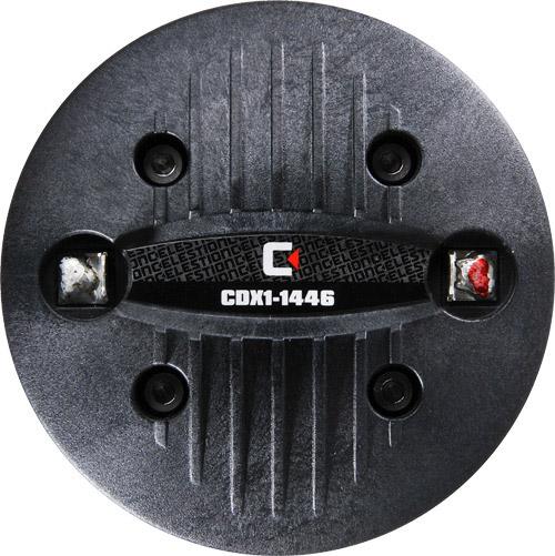 Celestion CDX1-1446 8R