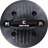 CDX1-1446 8R
