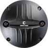 CDX14-2420 8R