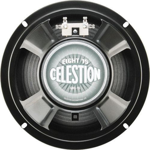 Celestion EIGHT 15 4R