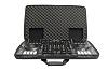 CTRL-Case MCX-8000