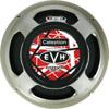 G12 EVH 15R