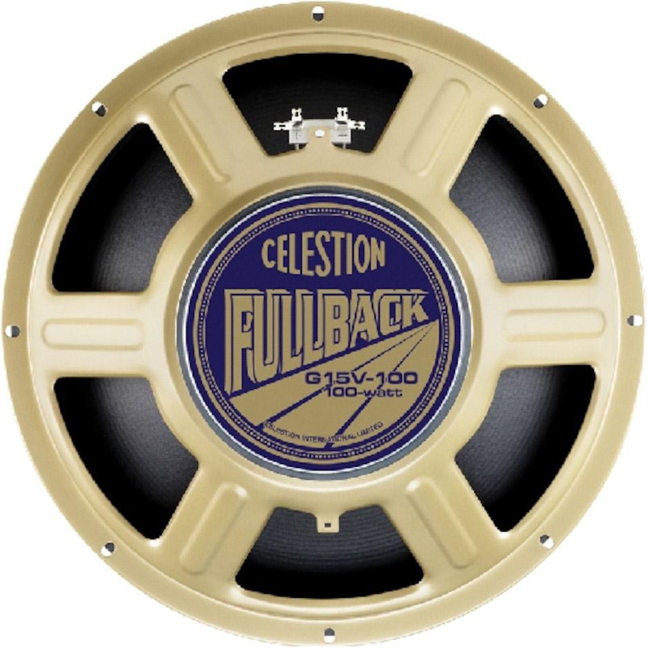 Celestion G15V-100 8R