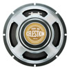 Celestion TEN 30 8R