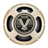 Celestion V-TYPE 8R