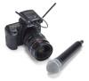 Samson Concert 88 Handheld Camera System