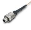 Countryman E6 Cable 1S2