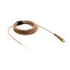Countryman E6 Cable 2NC