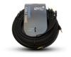Zildjian Gen16 Cable Multi Snake