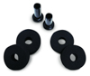 Gen16 Cymbal Mounting Kit