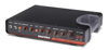 Hartke TX600 Bass Head